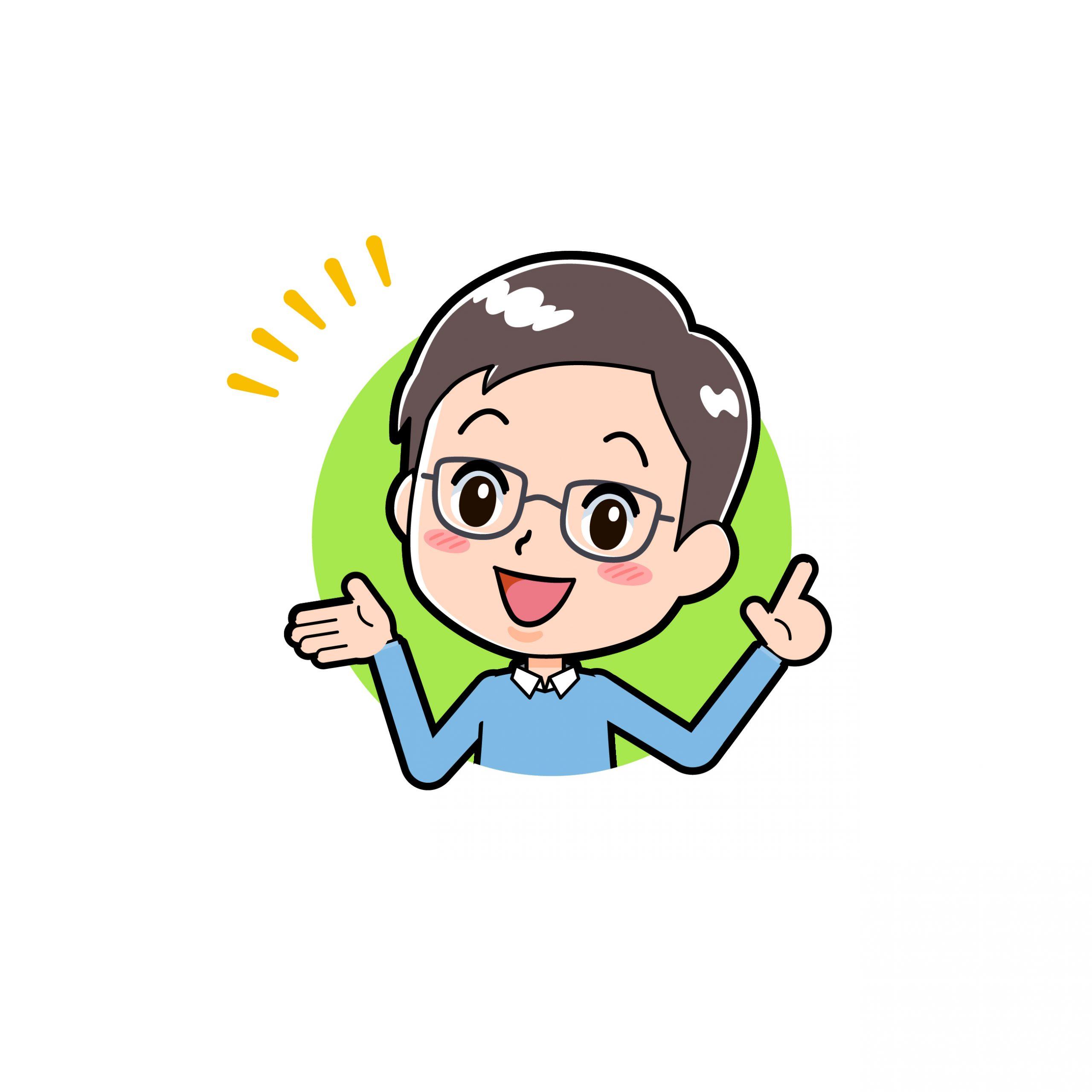 ソク 読み bl